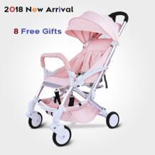 baby throne 32881086633