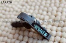 Larath датчик давления в шинах, датчик мониторинга шин 433 мГц чехол для ford oem DR3V-1A180-AA, BB5T-1A150-AA, DR3V1A180AA, BB5T1A150AA No name 32244948847