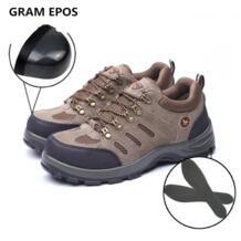 GRAM EPOS 32812286323