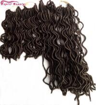 Pervado Hair 32804856337