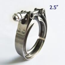 ZUCZUG 32812747911