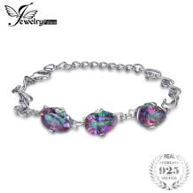 JewelryPalace 32297953043