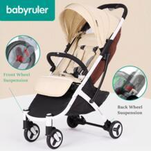 Babyfond 32827802996