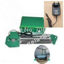Электрическая колыбель контроллер Свинг Колыбель драйвер с немецким адаптером внешняя мощность практичная Колыбель драйвер колыбели контроллер No name 755492782