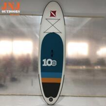 10'8 высокое качество надувные САП доска isup с сумкой и аксессуары JNJ 32854444388