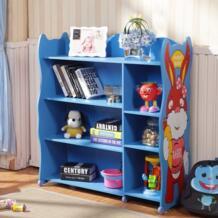 Шкафы для гостиной, мебель для дома, мебель детская шкаф книжный подставка деревянная полка книжной полкой современный минималистский 100*105 см новый No name 32809097242