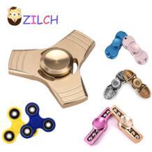 zilch 32800022672