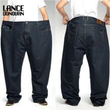 Lance Donovan 1704712231