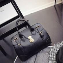 Новый 2016 мода женщин тиснением кожаная сумка высокое качество кожи женщин старинные сумки на ремне , китайский стиль женская сумка No name 32631643266