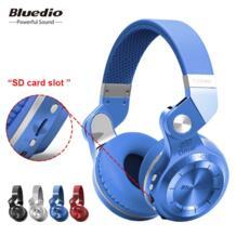 T2+(турбина 2 апгрейд ) инновационный завёрнутый внутрь дизайн, Bluetooth беспроводные наушники с встроенным микрофоном, bluetooth 4.1, карт SD(32G)&FM, стереопроигрывание, большая совместимость,HiFi наушники headphone bt bluetooth headphonef Bluedio 32295902254