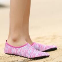 Кроссовки унисекс; обувь для плавания; пляжный водный Спортивный; уличные повседневные туфли без каблуков; пляжная обувь; морской бассейн; Плавание Серфинг; нескользящая водонепроницаемая обувь; # XTN No name 32978347272