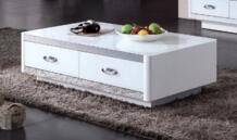 YG furniture 32502107051