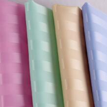 1 шт. м 1,8*1,8 м высокое качество ванная комната шторка для ванны плотная ткань водостойкие воды Cube душ шторы украшения MUNYCE 32658109178