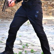 Тактический Анти-Tear быстросохнущие Для мужчин Брюки для девочек Спорт на открытом воздухе Кемпинг походы Пеший Туризм Брюки и штаны Для женщин Водонепроницаемый брюки No name 32826883159