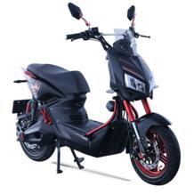 Hcgwork Yadea X5 электрический мотоцикл/самокат Ebike 60-65 км/ч 70 км Срок службы батареи 72 В 20ah высокое качество Tax Free доставка No name 32916590735