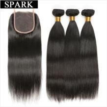 Spark 32845244006