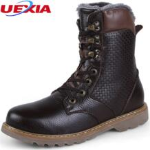 UEXIA 32826745950