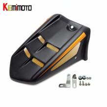 KEMiMOTO 32696032479