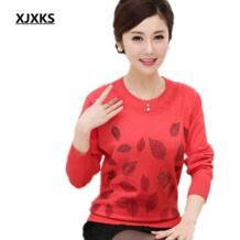 XJXKS 32421559796