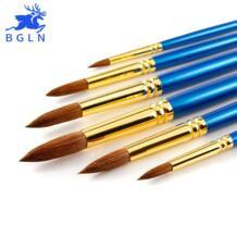 BGLN 32812911928
