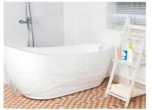 Одноразовая крышка для ванной переносная Ванна дорожная плёнка для ванны ванна для взрослых сумка Детская плавающая пластиковая упаковка ведро для ванны спа No name 32963336952