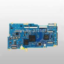 Большой того основной канал материнская плата запчасти дляpcb для однообъективной зеркальной камеры Nikon D7100 No name 32870155247