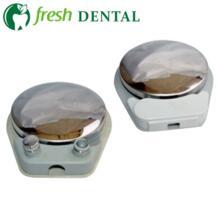 Зубные педаль управления контроллера 2 отверстия 4 отверстия педаль управления педаль стоматологический клапан материалы стоматологическая установка с креслом SL1109 skylundent 32257320080