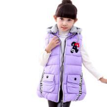 childhood lovely 32818105474