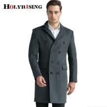 Holyrising 32723438879