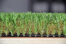 40 мм высокого качества по низкой цене искусственная трава для балкона на крыше дворах украшения No name 32473034016