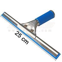 EHDIS 25 см ручка резиновая щетка для воды скребок Виниловая пленка для оклейки автомобиля бытовой очищающий скребок лезвие оконный скребок для удаления клея No name 32802447408