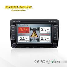 Steelmate 2044709064