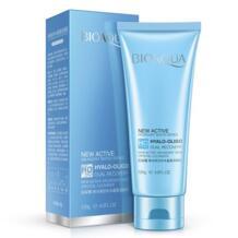 BIOAQUA Natural Spring Water Facial Cleanser Moisturizer Hydrating Whitening Skin Oil Control Acne Treatment Men/women Skin Care EyeMed 32827976040