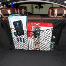 Магистральные конверт Грузовой Чистая Для Volkswagen VW Гольф 6 GTI Scirocco Passat B7 Touran Tiguan Thie2e 32788772456