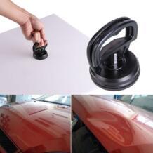 Универсальный Автомобильный ремонт тела инструмент для удаления Дент автомобилей Съемник Мини всасывания тяжелых чашки блокировки подъемник инструменты для всех автомобилей TAITIAN 32903789622