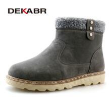 DEKABR 32824002102