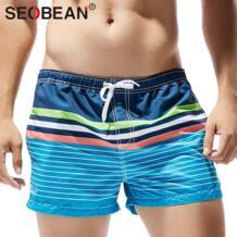 SEOBEAN 32809521314