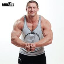 MUSCLE ALIVE 32330326886