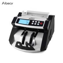 Aibecy 32813626602
