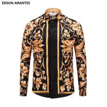 EDSON ARANTES 32873267718