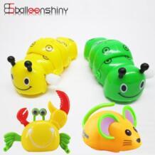 BalleenShiny 32856349688
