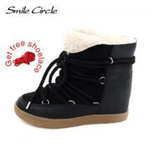 Smile Circle 32517552482