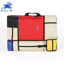 BGLN 32716911778