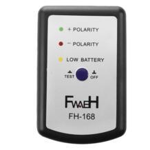 FGHGF 32805953037