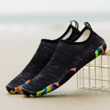 2018 мужская женская обувь для воды обувь для пляжного отдыха, подводные ботинки для подводного плавания из неопрена, Нескользящие шлепанцы для плавания pscownlg 32851967960