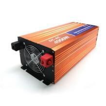 48v4000w Чистая синусоида автономных инвертора для солнечной энергии Системы или ветер Системы, выход 50/60 Гц, 120/220vac, с сертификатом CE No name 1116994082