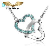 free wings 655200791