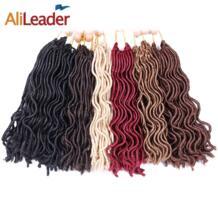 AliLeader 32817021375