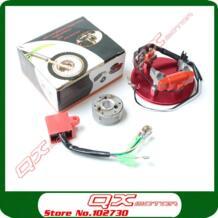 qxmotorracing 32281257833