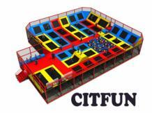CITFUN 32621035717